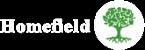 Homefield College